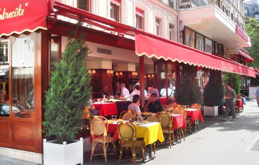Montparnasse_accPTT
